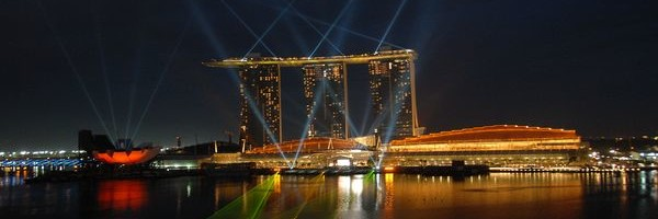 MBS Opening 2010