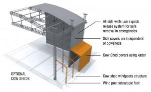 diagram-roof-21