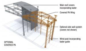 diagram-roof-41