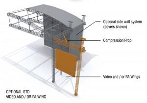 diagram-roof-51