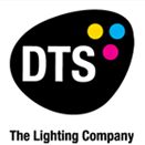 DTS Lighting Showtec Seminar