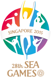 2015_Southeast_Asian_Games_logo